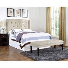 King Headboard And Footboard Set Big Lots Headboards Bed Framesbed Frames Queen Big Lots Bed Frame