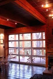 Overhead Door Reno by Best 25 Garage Door Screens Ideas On Pinterest Garage Door