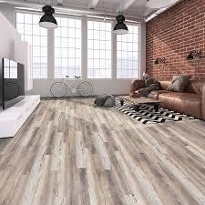Laminate Flooring Indianapolis Home Homecrest Flooring