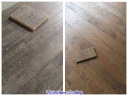 5 differences in water based vs based floor vifloor2006 com
