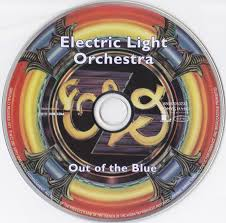 electric light orchestra out of the blue cd album electric light orchestra out of the blue epic europe