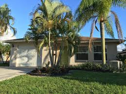homes for rent in naples fl