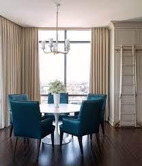 Navy Upholstered Dining Chair Chairs Inspiring Blue Dining Chairs Blue Dining Chairs Blue