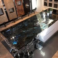 granit cuisine plan de travail granit pour cuisine mdy