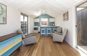 one homes one plus homes modular homes christchurch transportable homes