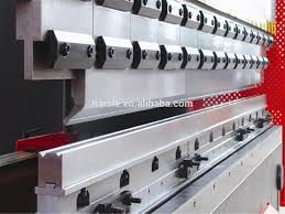 amada type press brake tooling press brake tool design bend