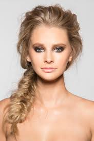 hairstyles for turning 30 long hairstyles mermaid braid hairstyles for 2017 new at mermaid