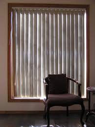 duluth man builds sells solar heating window blinds minnesota