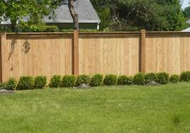 fence decorative privacy fence awesome decorative fence panels