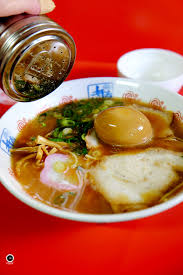 id馥 peinture cuisine tendance id馥s cuisine 28 images ide amnagement cuisine ouverte ide