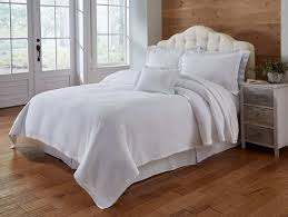 traditions linens bedding shelby collection