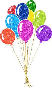 balloon delivery la separadores encontradas en la web feliz cumpleaños papi