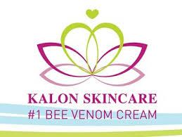 Seeking 1 Sezon 6 Bã Lã M Kalon Skincare Wilding Official Site