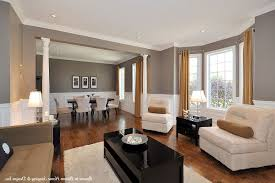 home design other living room open plan kitchen dining designs