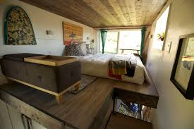 300 Sq Ft by Socal Surfer House 300 Sq Ft Tiny House Town
