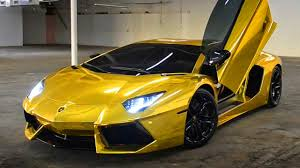 what is a lamborghini aventador forza horizon 3 part 8 gold 2016 lamborghini aventador sv