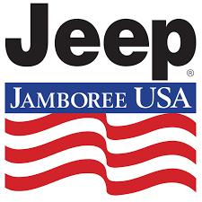 jeep adventure logo jeep jamboree usa quadratec