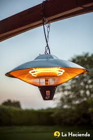 Sunglo Patio Heaters by Hanging Patio Heaters Home Design Ideas And Pictures