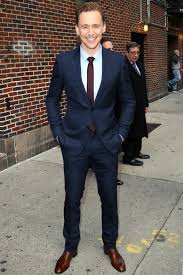 light grey suit combinations style icon of the month tom hiddleston