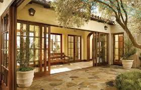 Sliding Glass Pocket Doors Exterior Patio Pocket Sliding Glass Doors