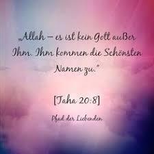 schöne islam sprüche pin by brain islam on islamisch deutsche sprüche