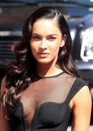 beautiful women hairstyle with sideburns an indian s makeup blog how to get rid of facial hair sunmaita