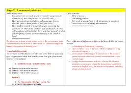 a first attempt at ubd lesson plan with some comments