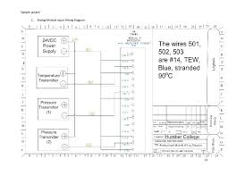 1769 iq16 wiring diagram 1769 free wiring diagrams