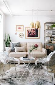Wohnzimmer Ideen Licht Kleines Wohnzimmer Einrichten 70 Frische Wohnideen