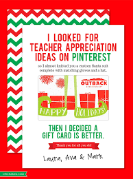 appreciation cards free appreciation cards for the holidays