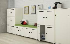 metal office storage cabinets modular office storage modern office storage contemporary storage
