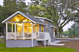 Champion Manufactured Home Floor Plans by Park Model Rvs Champion Homes