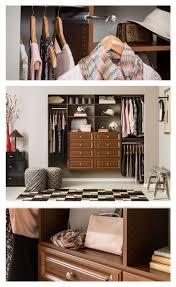 scenic closet organizer design tool canada roselawnlutheran