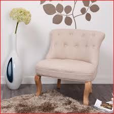canap fushia fauteuil crapaud fushia