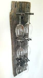 racks diy wine rack wood diy pallet wine rack plans furniture