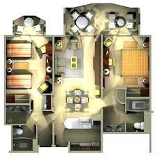 luxury master bathroom floor plans luxury master bedroom plans master suite plans master bedroom