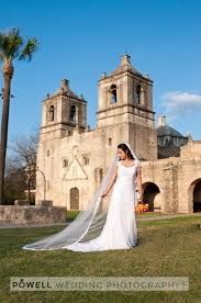 san antonio wedding photographers san antonio missions 110315 bridal photography san antonio mission