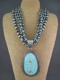 turquoise necklace earring set images 8 turquoise necklace navajo jewelry turquoise jewelry 8 jpg