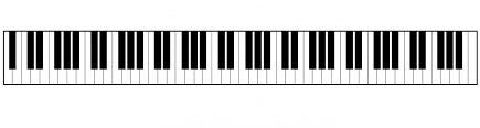 piano images free download clip art free clip art on