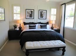 Small Bedroom Night Stands Safavieh Gertie Small Zebra Print Bench Modern Bedroom Decor
