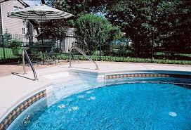 house pool party b h pool patio shop swimming pools high point nc