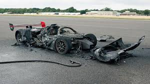 2008 mazda furai concept car wallpapers bbc autos top gear exclusive how the mazda furai died