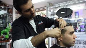 premium barber shop nyc in upper east midtown new york men u0027s