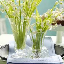 Decorate A Vase 20 Ideas For Mothers Day Gifts And Home Decorating With Glass Vases