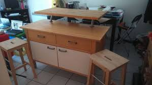 meuble cuisine ilot résultat de recherche d images pour ilot central ikea stenstorp