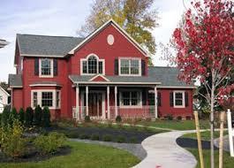 26 best house colors images on pinterest house colors vinyl