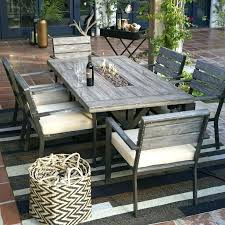 ikea outdoor dining table ikea outdoor dining table patio northmallow co