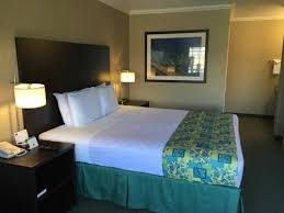 Comfort Inn Sfo Regency Inn Sfo San Bruno Ca United States Overview Priceline Com