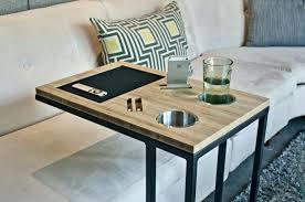 Ikea Hemnes Sofa Table Ikea Hemnes Sofa Table Uk As Tv Stand 6299 Gallery Rosiesultan Com