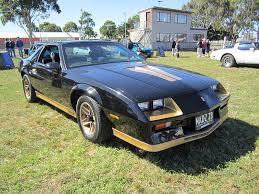 camaro restoration parts 1983 camaro parts and restoration information